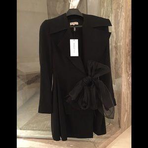 Ivan Grundahl jacket